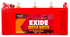 Exide-150-Instabrite-1500-Ah-inverter battery