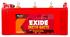 Exide-150-Instabrite-1500-Ah-inverter battery