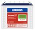 Luminous inverter battery 150Ah Redcharge RC18000