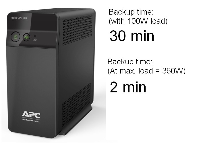 APC BX600C-IN 05
