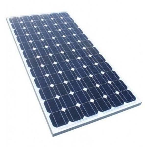 Sukam Solar Panel 100 Watt